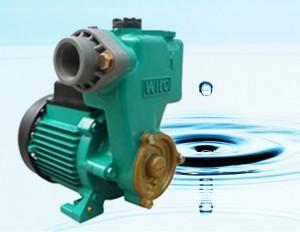 Sửa chữa máy bơm nước tại nhà quận 3 - Sửa máy bơm uy tín,chất lượng