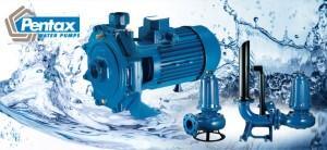 Sửa chữa máy bơm nước tại nhà quận 4 - Dịch vụ khoan giếng giá rẻ