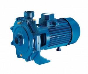 Sửa chữa máy bơm nước tại nhà quận 8 - Dịch vụ sửa máy bơm tại nhà giá rẻ - Chất lượng bảo hành tốt