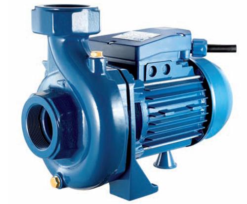 Sửa chữa máy bơm nước quận bình tân chuyên nghiệp,sửa chữa nhanh chóng. Báo giá trước khi sửa chữa,tiết kiệm chi phí cho khách hàng.