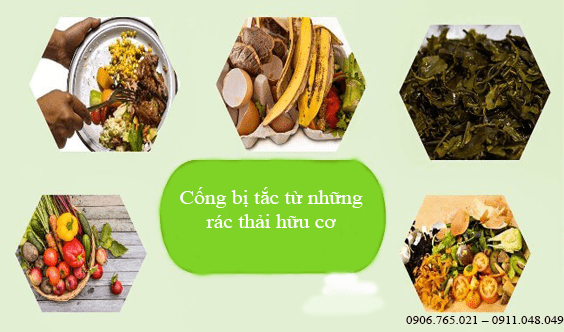 thong-cong-nghet-chat-huu-co